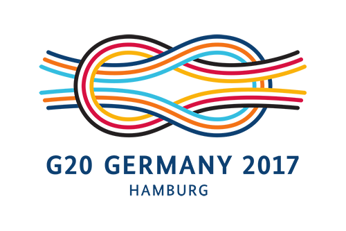 Global unity and alliance in Brain Mapping and Therapeutics will be achieved in Germany during the G20 Summit at 4th Annual G20 BRAIN Initiative/Neuroscience-20 symposium